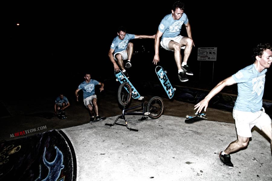 _MG_5627-Skater-Montage-BleachBypass