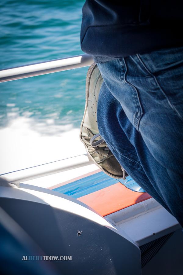 _MG_8659-Shoes_on_Boat_Railing