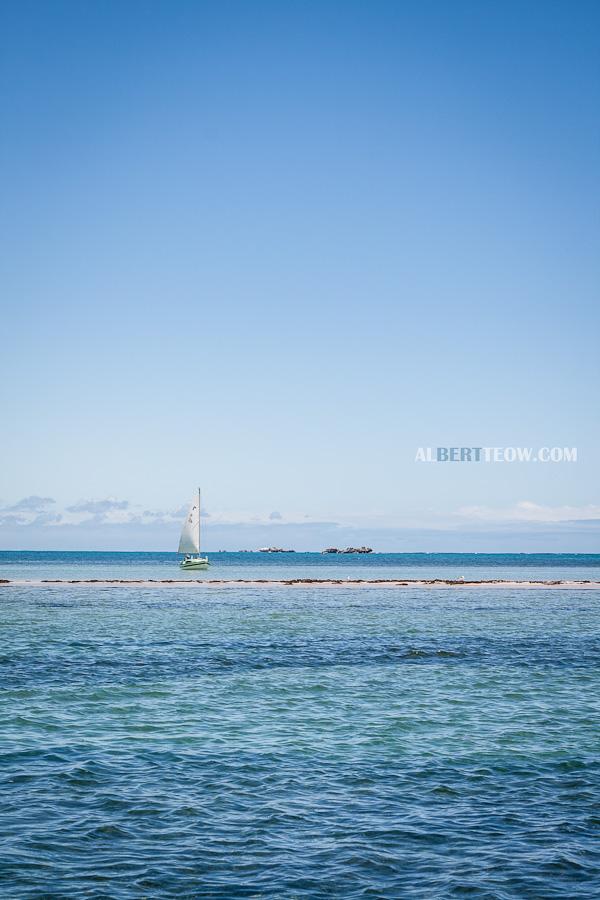 _MG_8663-Sailboat_on_Horizon