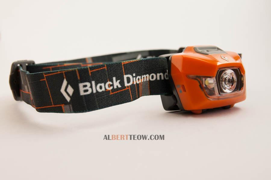 _MG_6412-Black_Diamond_Storm