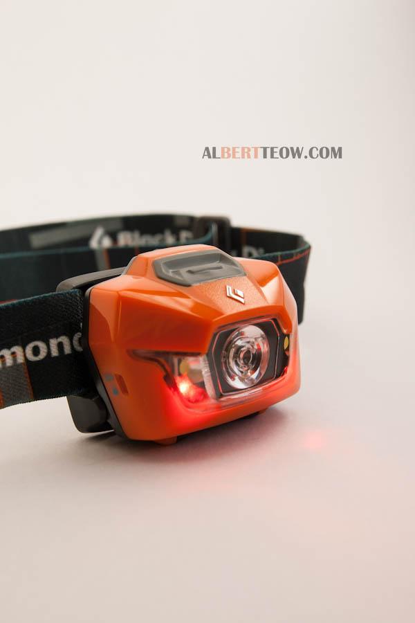 _MG_6416-Black_Diamond_Storm_Red_LED