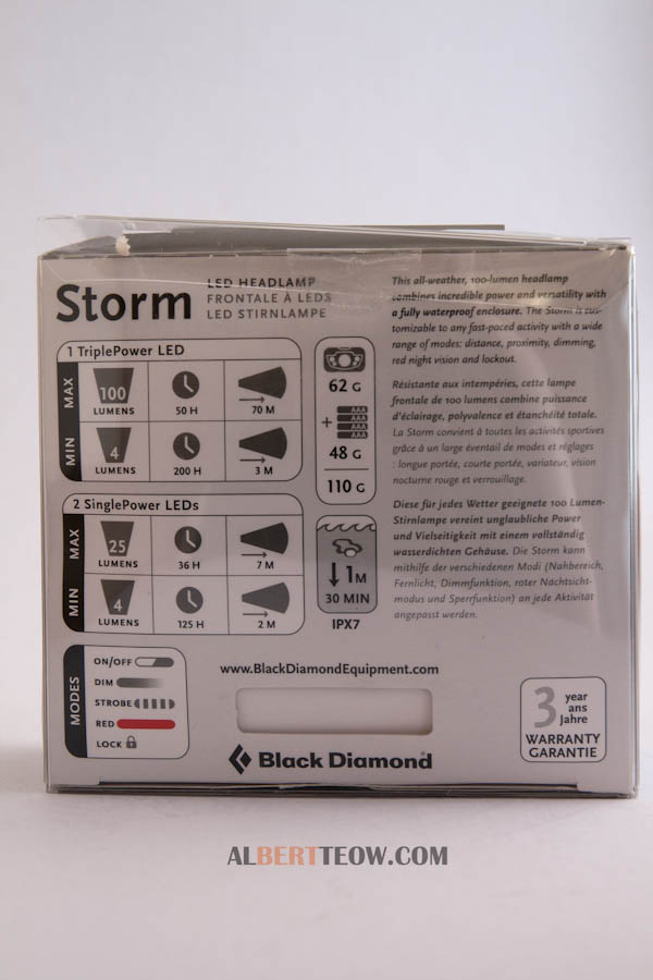 _MG_6428-Black_Diamond_Storm_Package_Back