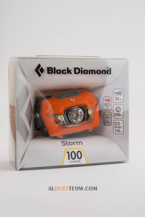 _MG_6431-Black_Diamond_Storm_Package_Front