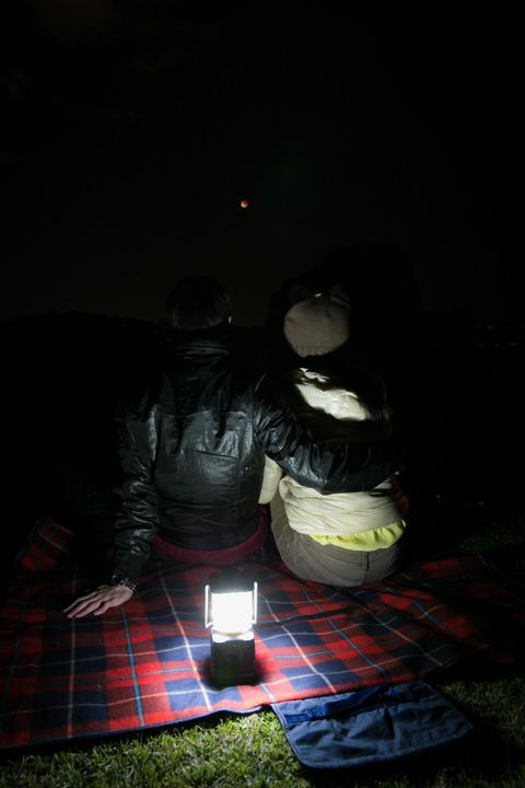 _MG_2012 Lunar Eclipse Couple